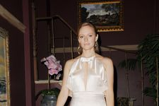 Marci Miller Officially Leaves Days Of Our Lives