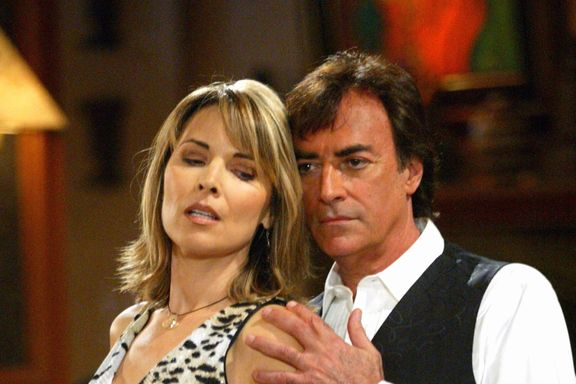 12 Days Of Our Lives Couples Fans Didn't See Coming