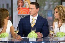 John Cena Changes Stance On Kids, Says He Wants 'A Family' With Nikki Bella After Split