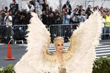 Met Gala 2018: 12 Most Outrageous Looks