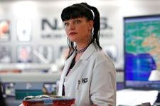 CBS Reveals Pauley Perrette's Replacement As NCIS' New Forensic Scientist