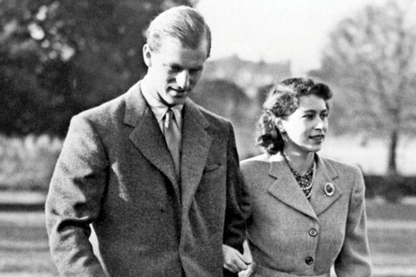 Lavish Royal Honeymoons Over The Years