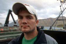 'Deadliest Catch' Star Blake Painter Found Dead