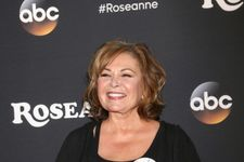 """Roseanne Barr Teases Return To TV: """"I Already Have Been Offered So Many Things"""""""