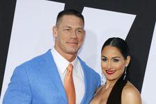 Nikki Bella Revealed The Moment She Knew She Couldn't Marry John Cena