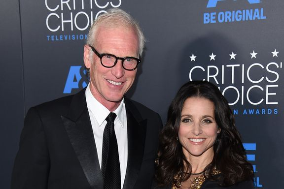 Long-Lasting Celebrity Marriages You Might Not Know About