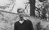 Rare Photos Of Prince Philip You Haven't Seen