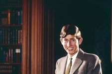 Things You Might Not Know About Prince Charles