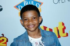 'This Is Us' Star Lonnie Chavis Speaks Out After Being Bullied Online