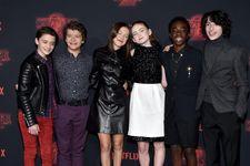 Highest Paid Child TV Stars