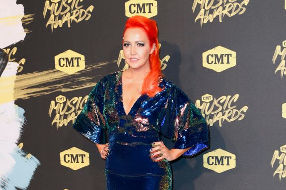CMT Music Awards 2018: 12 Worst Dressed Stars