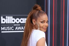 Janet Jackson Asks Police To Do Welfare Check On Son While With His Father