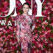 Tony Awards 2018: 12 Worst Dressed Stars