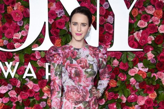 Tony Awards 2018: 12 Worst Dressed Stars