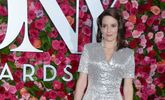 Tony Awards 2018: 12 Best Dressed Stars