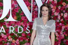 Tony Awards 2018: 12 Best Dressed Stars