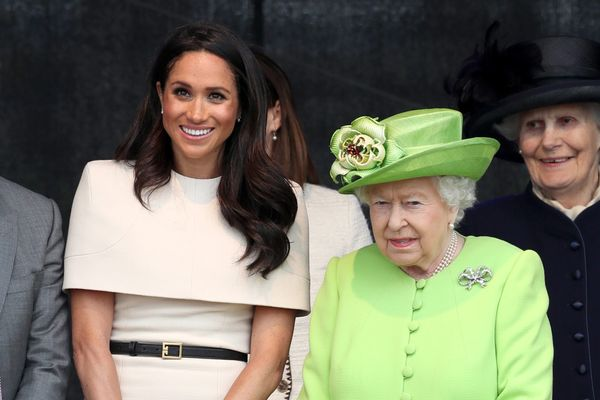 Royal Fashion Rules That Shouldn't Exist Today