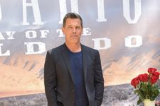 Josh Brolin Speaks Out About 2004 Domestic Abuse Arrest