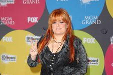 Wynonna Judd's Daughter Sentenced To Eight Years In Prison
