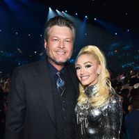 Country Music's Most Unexpected Couples