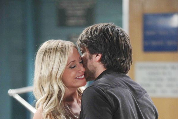 General Hospital: Crazy And Shocking Spoilers For Summer 2018