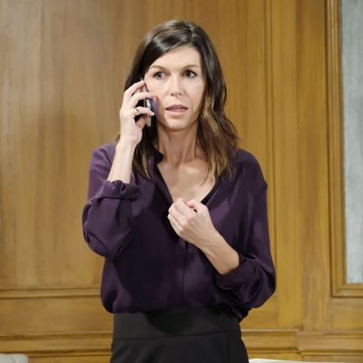 General Hospital Plotline Predictions For The Next Two Weeks (June 21– July 2, 2021)