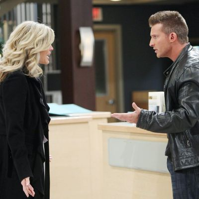 General Hospital Plotline Predictions For The Next Two Weeks (June 28– July 9, 2021)