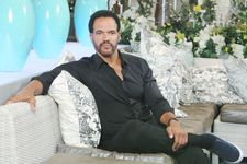 The Young & The Restless Reveals Neil Winters Cause Of Death After Kristoff St. John's Passing