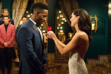 'The Bachelorette' Contestant Lincoln Adim Convicted Of Indecent Assault Days Before Premiere