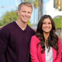 Bachelor Nation Couples Who Are Still Together