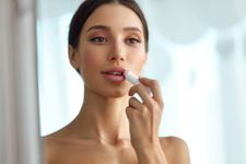 The Only 5 Beauty Products You Actually Need