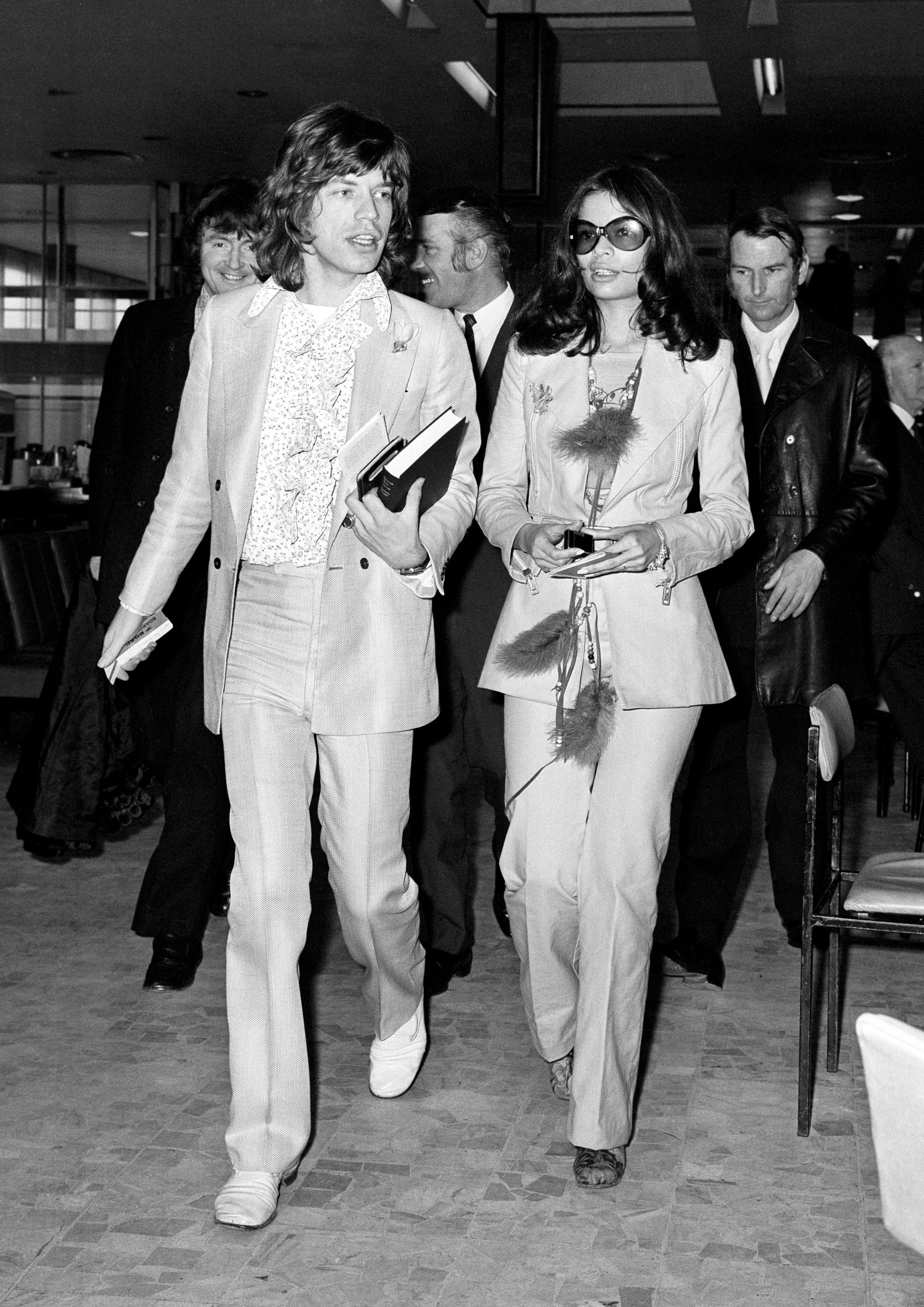 14 Highly Underrated Style Icons - Fame10