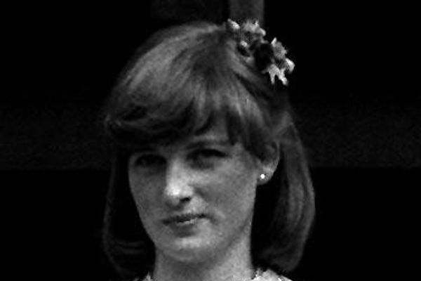 Rare Photos Of The Royal Family: Pics You Haven't Seen