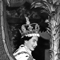 Things You Didn't Know About Queen Elizabeth