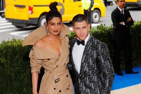 Most Shocking Celebrity Hookups Of 2018