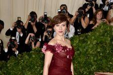 Scarlett Johansson Drops Out Of Newest Casting After Major Backlash