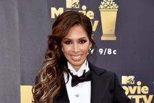 Farrah Abraham Rejects Plea Deal In Battery And Resisting Arrest Case