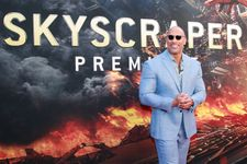 Dwayne Johnson Slammed By Paralympian Katy Sullivan For His Amputee Role In Skyscraper