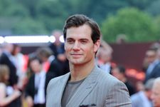 Henry Cavill Apologizes For Controversial Comments About Flirting