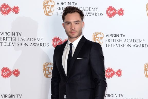 Gossip Girl's Ed Westwick Will Not Face Charges In Sexual Assault Investigation