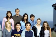 TV Shows Ruined By Bad Time Slots