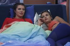 CBS Warns Big Brother Contestants After 'Inappropriate Behavior And Offensive Comments'