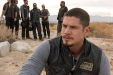 Mayans M.C.: Everything You Need To Know
