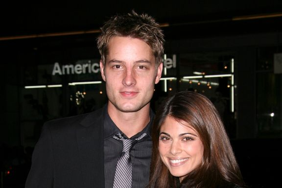 The Most Devastating Real-Life Soap Opera Breakups