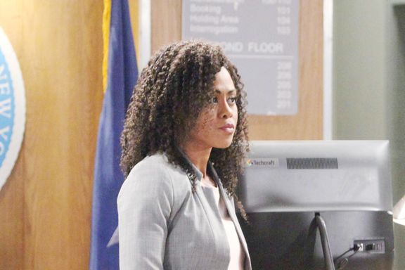 9 General Hospital Spoilers For The Week (July 30, 2018)