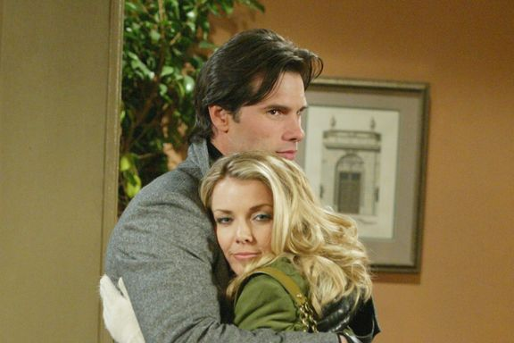 12 Soap Opera Character Returns That Totally Disappointed Fans