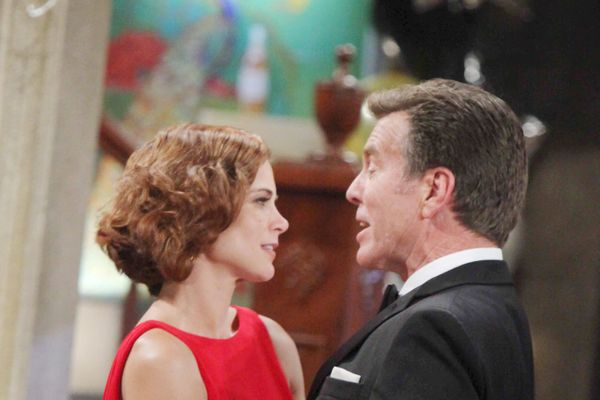 Great Soap Opera Couples Who Should Have Made It But Didn't