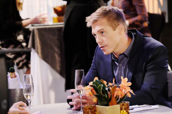 New Y&R Characters Who Failed To Impress Fans