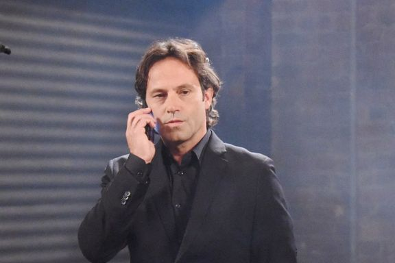 12 New Soap Opera Characters Who Failed To Impress Fans