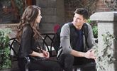 Days Of Our Lives: Spoilers For August 2018